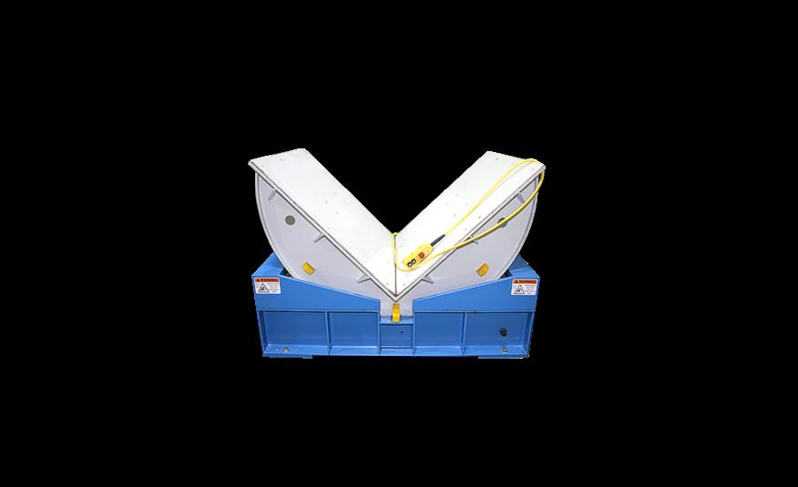 MDR-5 Electric Die Mold Upender