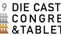 2019 NADCA's Die Casting Congress & Tabletop
