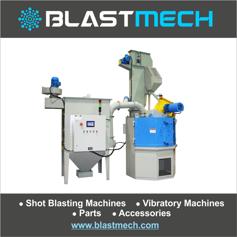 Website Partner Box - BlastMech - 1000 x 1000 pix